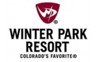 winter park Colorado discount ski tickets