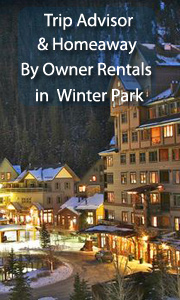 winter park discount lodging and by owner rentals